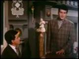 TALAT MAHMOOD & MOHD RAFI SING  Kaisi Haseen Aaj  AADMI (1968)