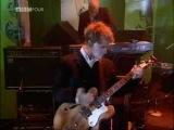 Britpop Now Part 3- Boo Radley's It's Lulu