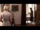 Выйти замуж за генерала 1 серия (2011)