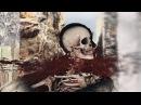 Sniper Elite v2 Gameplay Montage   by Dubzy