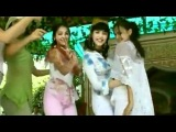 Shahrizoda Wedding Song (Toy Nakisi) - ウズベクの音楽