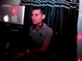 Dj Supra Live Studio Mix