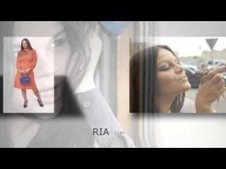 мария зарринг- MARIA ZARRING - Happy Valentines day
