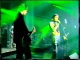 Babylon Zoo - 1996-03-22 Nulle Part Ailleurs