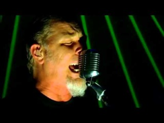 Metallica: Quebec Magnetic - That Was Just Your Life [HD]