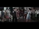 林鳳舞吧!舞吧! Lam Fung Dancing (1967)