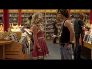 Видео к фильму «Рок на века» (2012): Трейлер (дублированный)