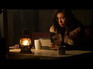Видео к фильму «Неудержимые 2» (2012): Трейлер (дублированный)