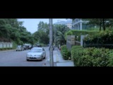 Carla's Dreams - P.O.H.U.I. (Official Music Video)
