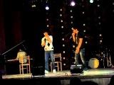 N.S.B Narek-Sirum em qez,Ft. Vardan Ohanyan and Grigor Torosyan