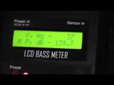 Cadence ZRS12 600d4 /// Cadence Phoenix@2om  vid3