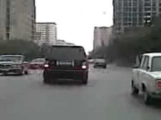 Rаnge Rover Аvtоsh 2 teker г Баку