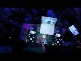 Tim Mason Vs. Hitfinders feat. Zandile Zulu - Big Anima In Love (Hitfinders Mash-Up Mix)