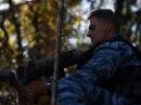 Серия №3 - Кремень, 2012 - Кино - Первый канал