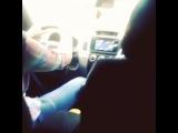 stefanka_eleonora video