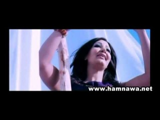 Freshta Sama-Man Ashiqam Ashiq Tarin 2011