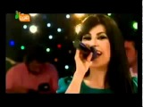 Aryana Sayeed - Joz To Ta Zinda Am