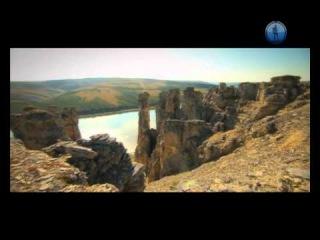 «ЗАПОВЕДНАЯ РОССИЯ» - цикл документальных фильмов на Телеканале «МОЯ ПЛАНЕТА»