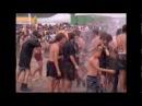 Woodstock 2011 , Polska ( Poland ) , Kostrzyn nad Odrą , Wspomnienia