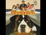 Randy Edelman - Beethoven Th