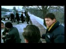 Классный ролик о Бригаде/2002)) / Brigada/2002 ..about friends))