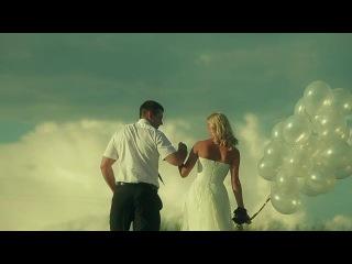 Max+Yulia(wedding highlights)