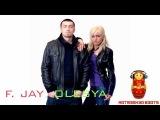 F. Jay feat. Olesya - Любовь