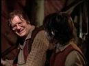 Geppetto Part 8 | Джеппетто (2000)