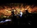Gabry Ponte feat. Pitbull Sophia Del Carmen - Beat On My Drum.