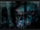 Stratvm Terror meets art of Ralph Manfreda...