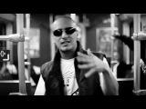 Killa Hakan feat Ceza . Sido . Alpa Gun Alles Tamam