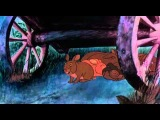 Watership Down (Full Lenth Film)