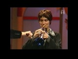 Sissel-Remarkable successes of the cheerful trumpeter! Enjoy and smile!