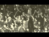 Cristian Tello vs Spartak Moscow 19/09/2012 HD (Classic style)