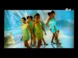 Priyanka Chopra -Sajan Mera - HD 1020 - Punjabi Song with Daler Mehendi