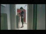 Medley - Kalomira
