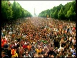 Dr. Motte and Westbam - Sunshine (Anthem Of Love Parade 1997)
