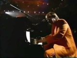 Elton John - Bennie And The Jets (Live - Solo) 9 Of 12