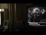 Bridget Regan on part 1 of Perceptions season finale