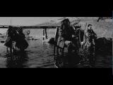 Нина Хаген и Apocalyptica - Seemann