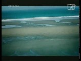Chicane feat. Maire Brennan - Saltwater (HQ)