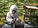 DJ Q-Bert Battle - Lamb Chops