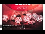 Xtigma &amp Paulina Dubaj - Should've Known Better (Two&ampOne Edit) Vocal Trance Gems