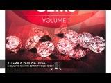 Xtigma &amp Paulina Dubaj - Should've Known Better (Two&ampOne Edit) Vocal Trance Gems
