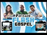 PFG - AS LEIS DO SENHOR FUNK MELODY GOSPEL REMIX (PROD ANDR