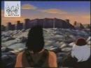 Vem com Josue Remix (Mc Naldinho) (Flavinho DJ).wmv