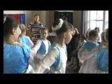 Purim Spiel (Kinder Musical 1016) - Der Tanz