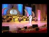 Gayrat Usmonov-Azizlarim konserti 4-qism.avi