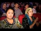 Gayrat Usmonov-Azizlarim konserti 1-qism.avi