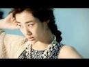 Yoo Ah In : Jack Jill Коллекция Весна/Лето 2013